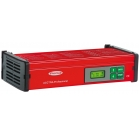Fronius Charger Sys...
